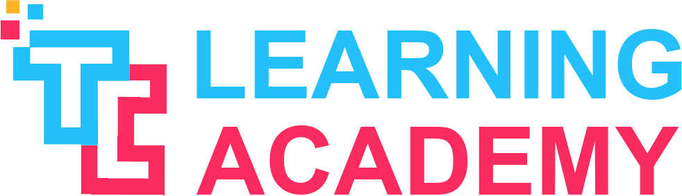 TCAcademy