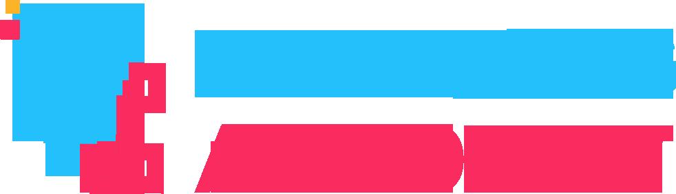 TCAcademy
